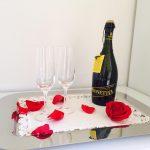 Pacchetto Romantico Hotel Claila di Francavilla al Mare