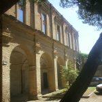 Convento Michetti Francavilla al Mare(Chieti) vicino Pescara