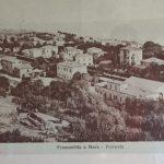 Foto storiche Hotel Claila 1