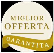Offerte e Last minute Hotel Claila Francavilla al Mare Miglior Tariffa Garantita