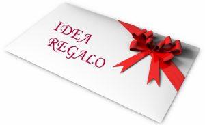 Idea Regalo Hotel Claila francavilla al Mare