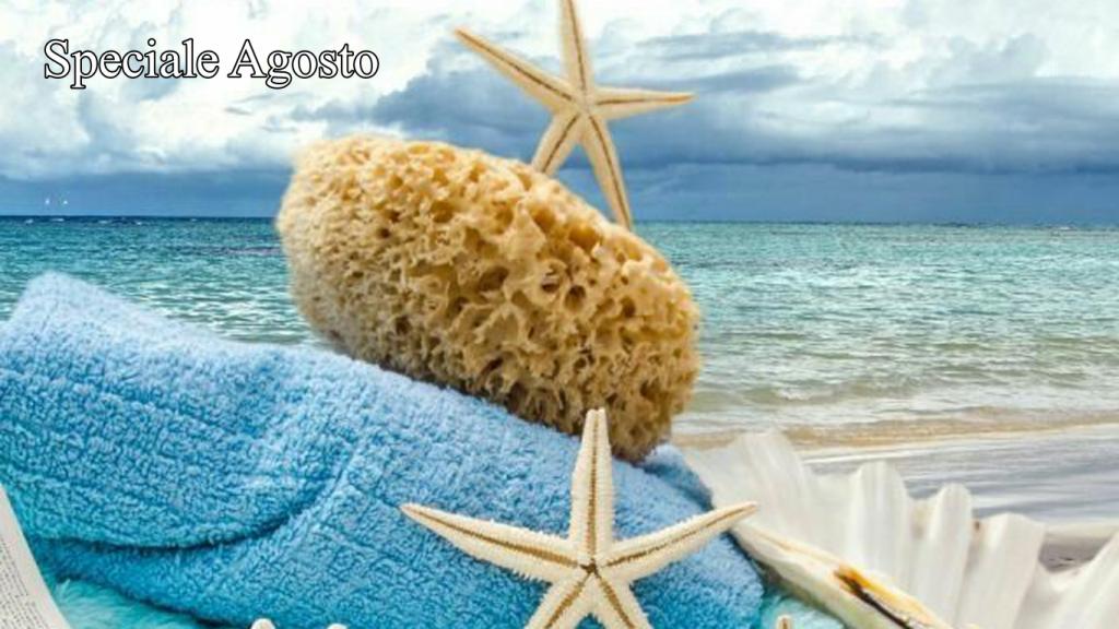 Speciale Agosto Francavilla al Mare