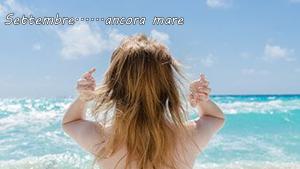 Offerta Hotel Claila Speciale Settembre Francavilla al Mar