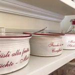 Hotel Claila Francavilla al Mare: Colazione a buffet