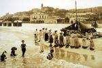 Francavilla-al-Mare-spiaggia